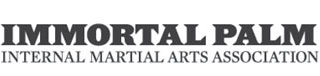 Immortal Palm Internal Martial Arts